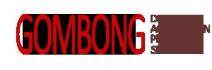 Desa Gombong
